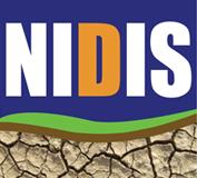 NIDIS